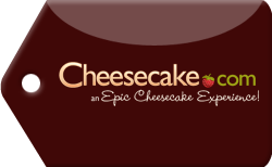 Cheesecake.com Coupon Code