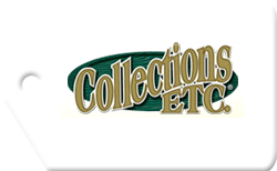 Collections Etc. Coupon Code