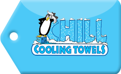 Chill Towels Coupon Code