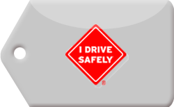 I Drive Safely Coupon Code