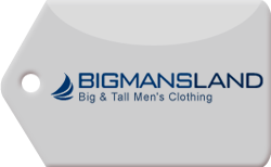 Big Man's Land Coupon Code