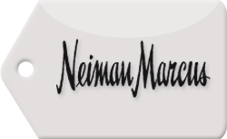 Neiman Marcus Coupon Code