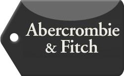 Abercrombie &amp; Fitch Coupon Code