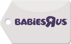"Babies ""R"" Us Coupon Code"