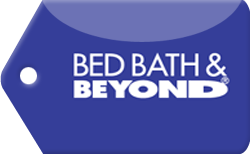 Bed Bath &amp; Beyond Coupon Code