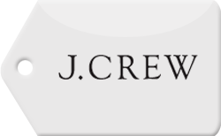 J.Crew Coupon Code