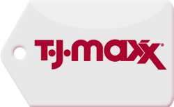 T.J.Maxx Coupon Code