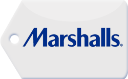 Marshalls Coupon Code