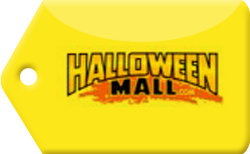 Halloween Mall Coupon Code