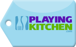 Playing Kitchen Coupon Code