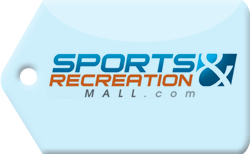 Sports & Recreation Mall Coupon Code