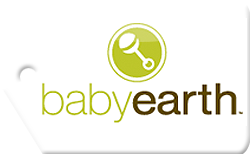 Baby Earth Coupon Code