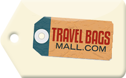 Travel Bags Mall Coupon Code