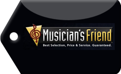 Musician's Friend Coupon Code