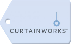 CurtainWorks Coupon Code
