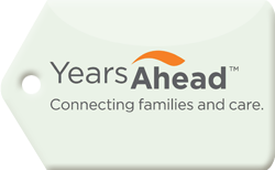 Years Ahead Coupon Code