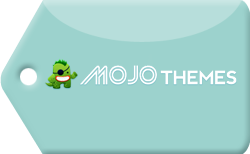 Mojo Themes Coupon Code