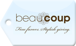 Beau-Coup Favors Coupon Code