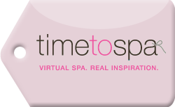 Time To Spa Coupon Code