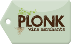 Plonk Wine Merchants Coupon Code