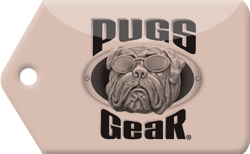 Pugs Gear Coupon Code