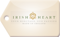 Irish Heart Coupon Code