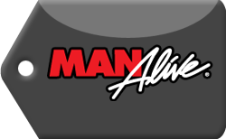 Man Alive Coupon Code