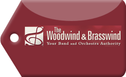 Woodwind & Brasswind Coupon Code