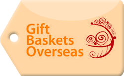 Gift Baskets Overseas Coupon Code