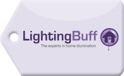Lighting Buff Coupon Code