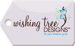 Wishing Tree Designs Coupon Code
