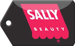 Sally Beauty Supply Coupon Code