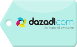 Dazadi Coupon Code