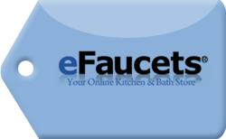 eFaucets.com Coupon Code
