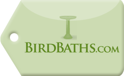 Bird Baths Coupon Code
