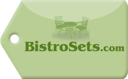 Bistro Sets Coupon Code