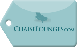 ChaiseLounges.com Coupon Code