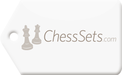 ChessSets.com Coupon Code