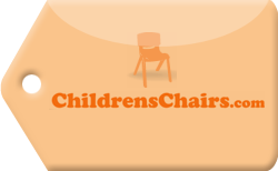 ChildrensChairs.com  Coupon Code
