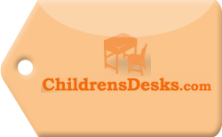 ChildrensDesks.com Coupon Code
