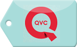 QVC Coupon