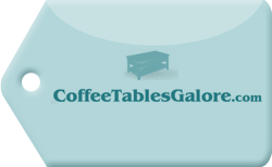 CoffeeTablesGalore.com Coupon Code