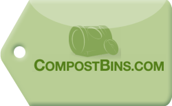 CompostBins.com Coupon Code