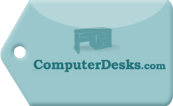 ComputerDesks.com Coupon Code
