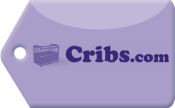 Cribs.com Coupon Code