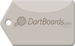 dartboards.com Coupon Code