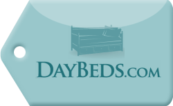 DayBeds.com Coupon Code