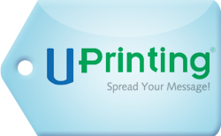 UPrinting.com Coupon Code