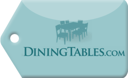 DiningTables.com Coupon Code