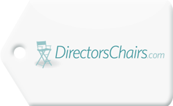 DirectorsChairs.com Coupon Code